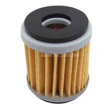 OIL-FILTER YAMAHA WR250F YZ426F Motorcycle WR400F for Ttr250/Wr250f/Wr400f/.. Yellow