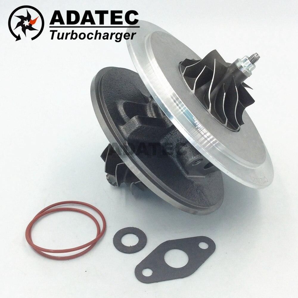 GT2052V 454135-5001 454135 turbo CHRA AR0104 059145701CV turbine cartridge for VW Passat B5 2.5 TDI 110 Kw - 150 HP AFB / AKNGT2052V 454135-5001 454135 turbo CHRA AR0104 059145701CV turbine cartridge for VW Passat B5 2.5 TDI 110 Kw - 150 HP AFB / AKN