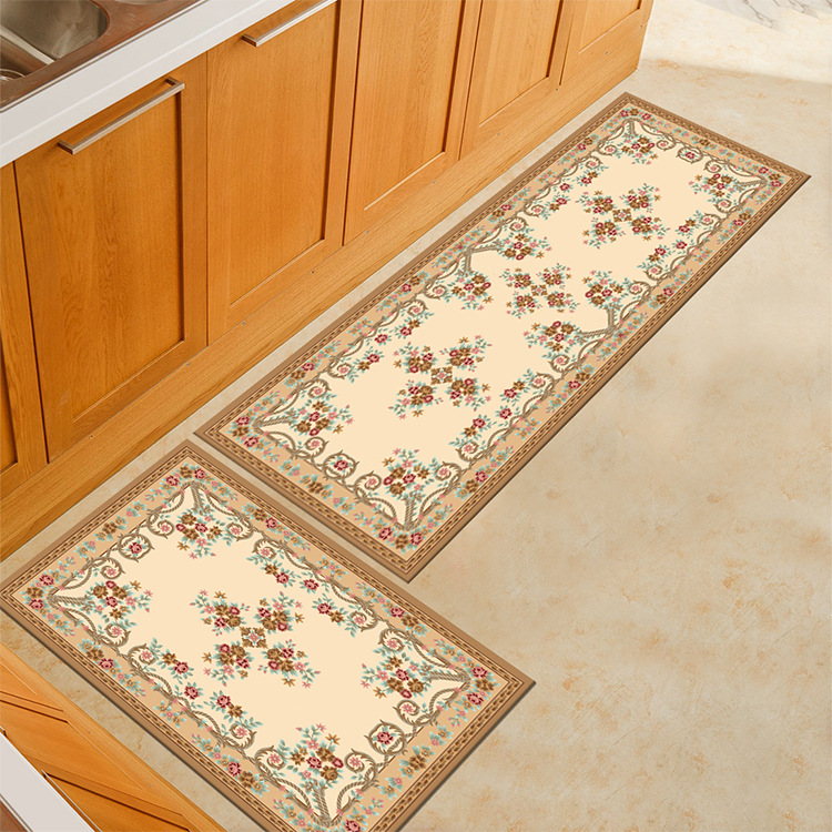 Door Mats Outdoor Mat Carpet Rugs