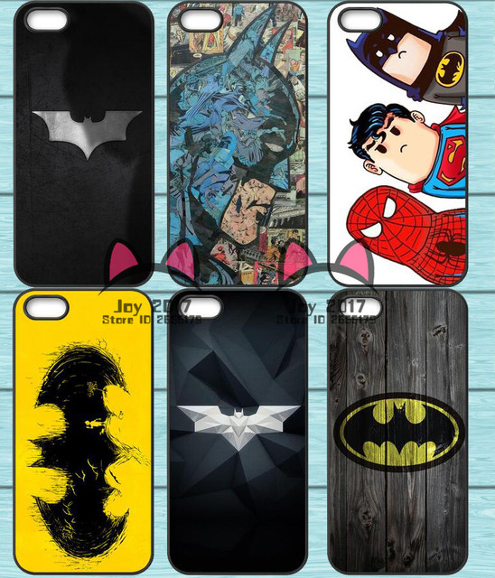 samsung s8 phone case superhero
