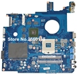 Laptop Motherboard For Samsung NP550P5C NP550 Main Board BA92-09094A BA92-09098A 100% Tested Perfect Working