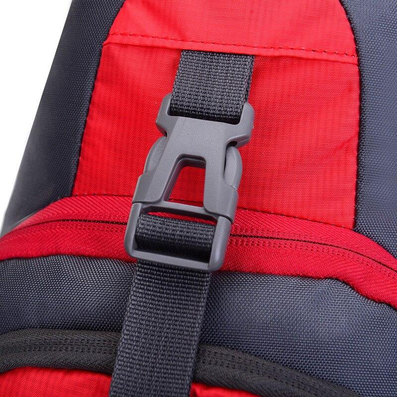 05 Svago Sacchetto Seno Aperta Bag All'aria Sport Donne Impermeabile 04 Il 06 Del Uomini Trekking E 100 Di 03 01 Nylon 2017 Nuovi 02 wpCxBAq