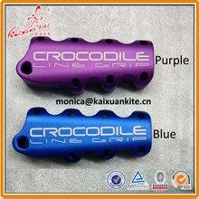 Крокодил Линия сцепление от Weifang kaixuan кайт завод