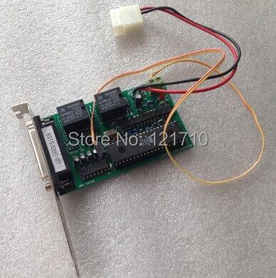 Промышленный компьютер или оборудование доска sharpeyes SE640 ...