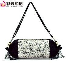 Caiyunyinji Brand Bags Handbags Women Famous Brands Evening Clutch Bags Candy Color Bag