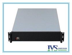 Elegant 2u rackmount chassis rc2650l rack server case.jpg 250x250