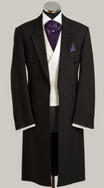 Tailcoat-Style-pour-homme-Gar-ons-D-honneur-Maximale-de-Revers-Smokings-de-Mari-Double-Boutonnage.jpeg_640x640