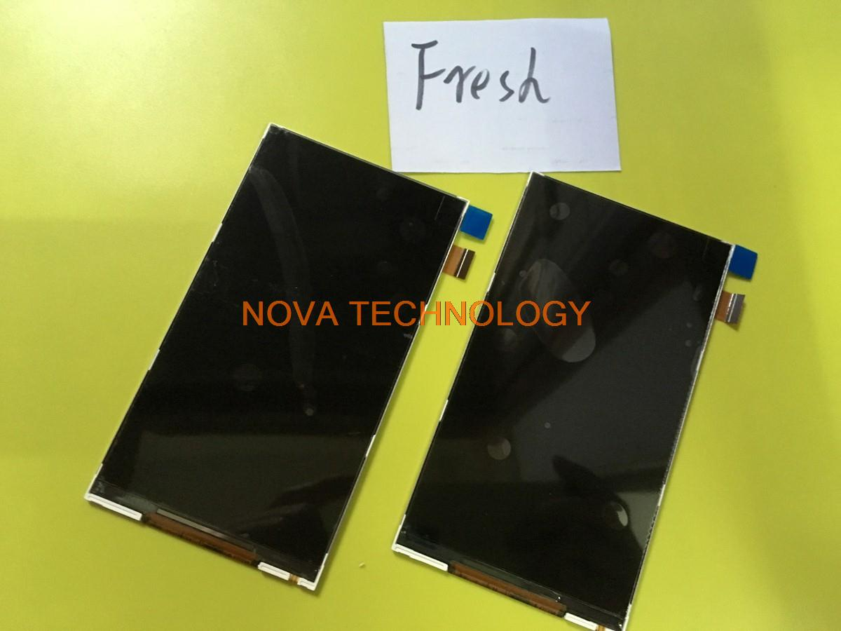 For Explay Fresh LCD Display Screen Replacement Parts NOT Sensor Panel ; With Tracking Number oxy fashion для explay fresh