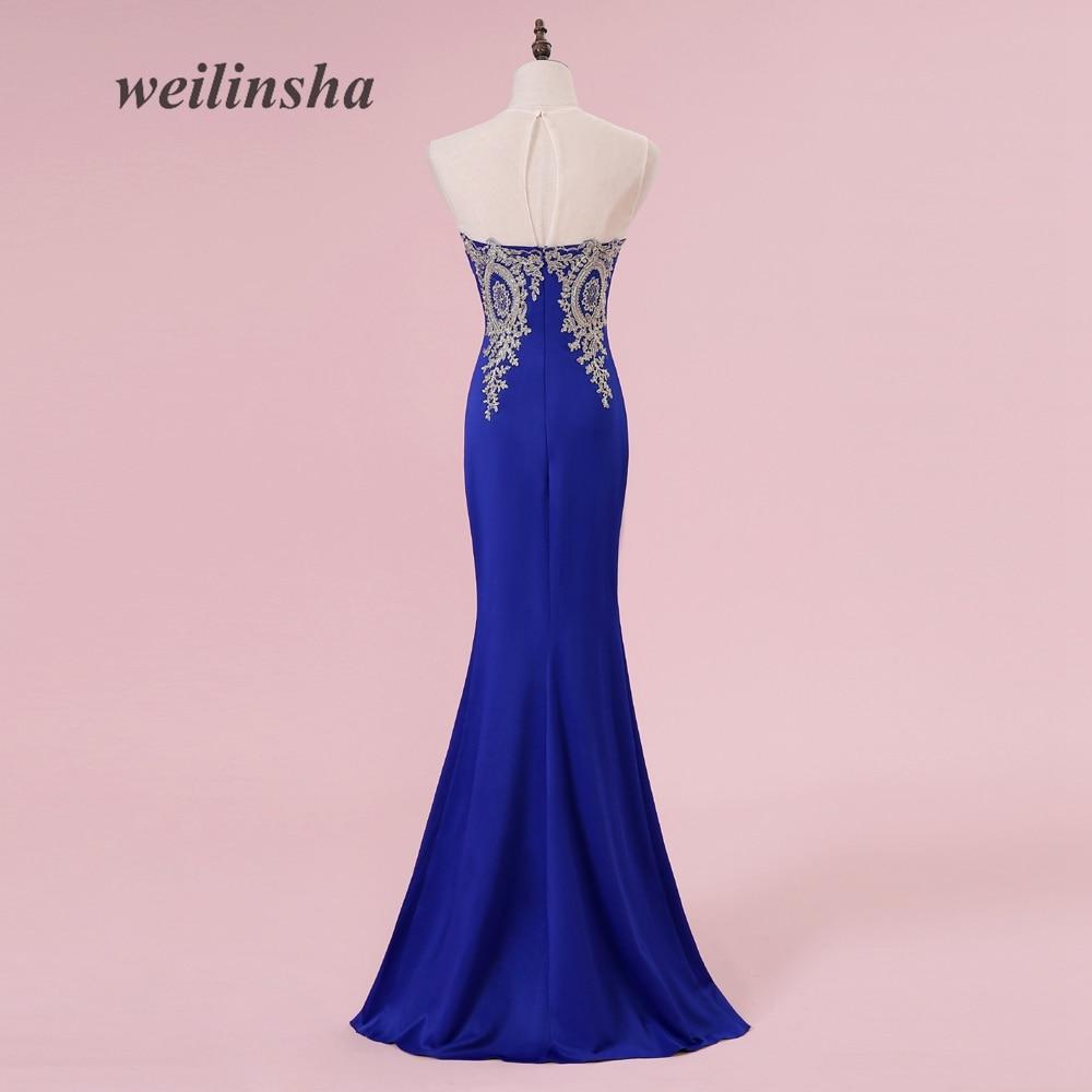 Moderno Vestidos De Fiesta En Oro Bosquejo - Colección de Vestidos ...