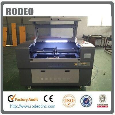 60 W 40*60 Cm Working Area Laser Engraving Machine/cnc Laser Engraving Machine Price