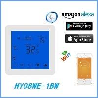 HY08WE-1bW