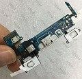 Usb cargador de carga dock conector del puerto flex cable para samsung galaxy a5 a500f de carga usb cable de la flexión