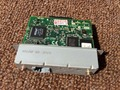 M155A interface FOR Epson 10Base-T Ethernet Board UB-E01 for all TM printers