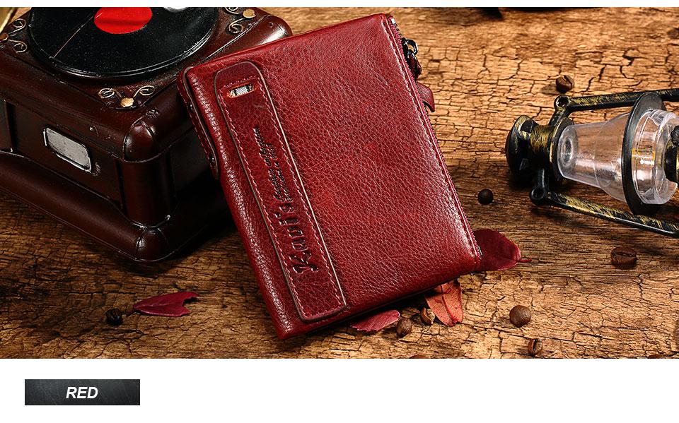 men-wallet-KA0003M-red_16