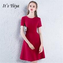 ca66a268a1 Wyprzedaż designer red cocktail dresses Galeria - Kupuj w niskich ...