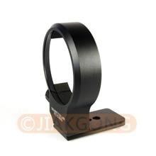 DSLRKIT штатив крепление кольцо быстросъемная пластина для sony FE 70-300 мм F4.5-5.6 G OSS