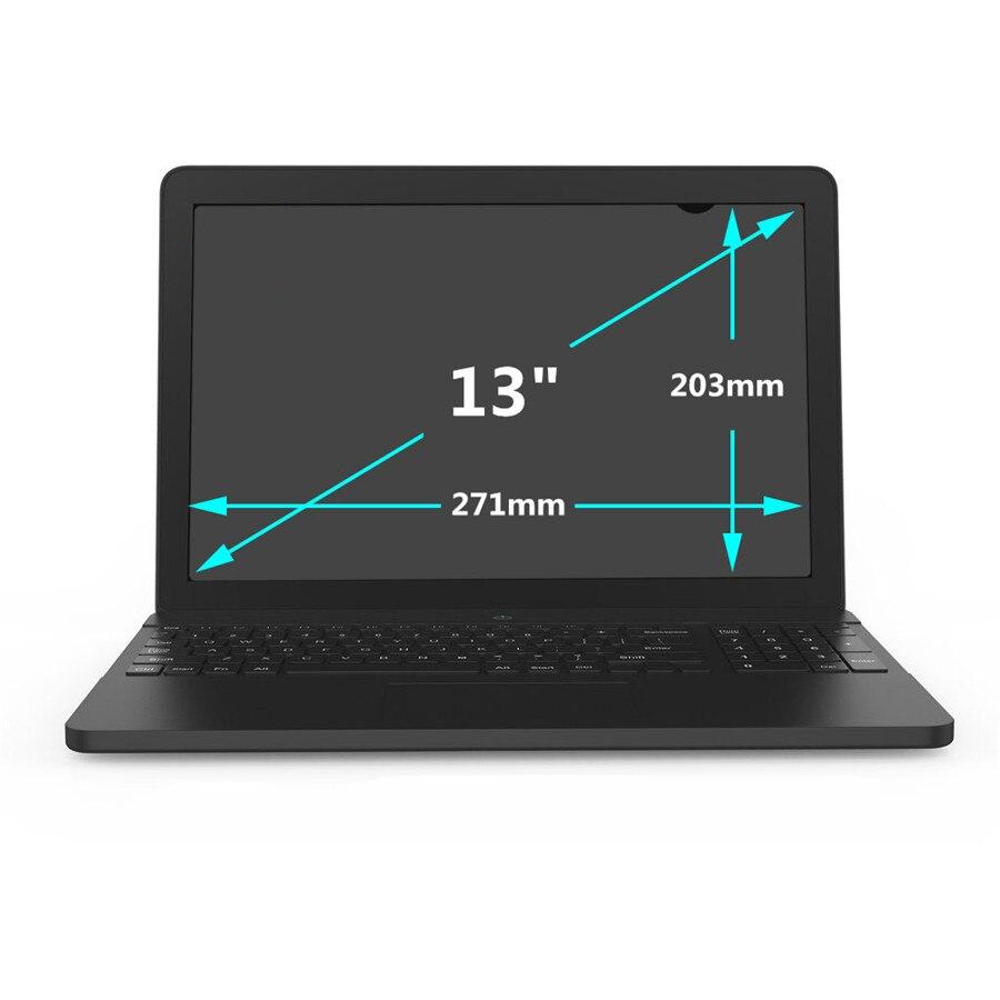 Display-schutzfolien & Filter Computer & Büro Cydsysy Privatsphäre Filter Bildschirme Schutz Film Für 14 Zoll Laptop