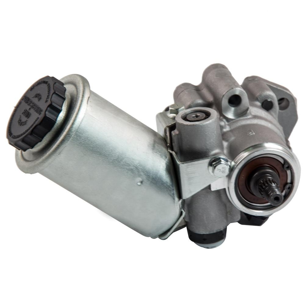 New Power Steering Pump & Reservoir For Lexus LS400 All Models 4432050010 New Power Steeri