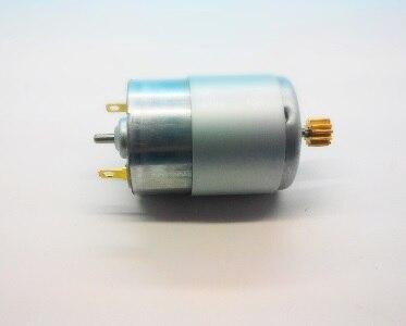 1 Piece Wheel And Brush Motor For Neato XV 11 XV 12 XV 14 XV 15