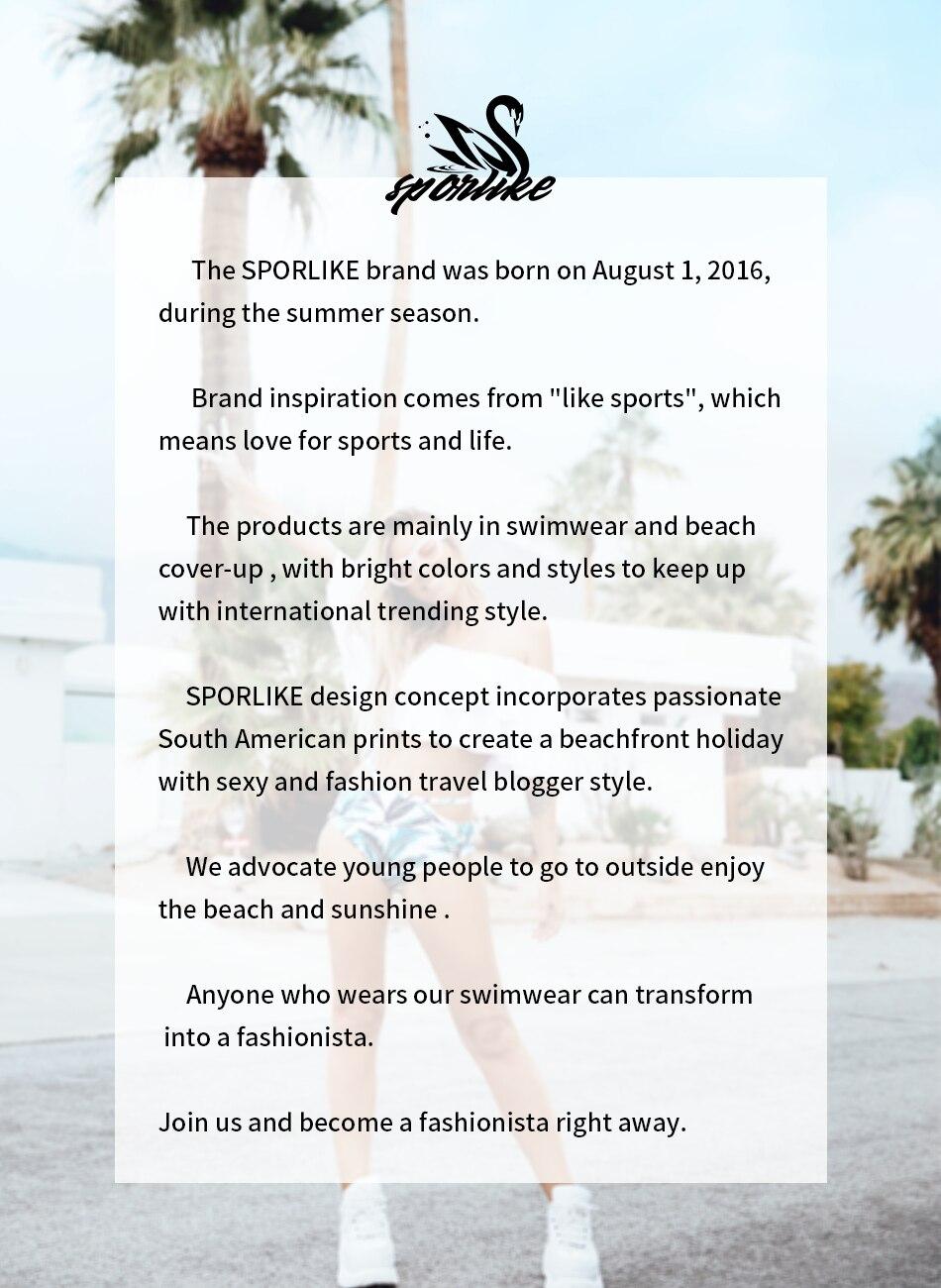 HTB1jY05O4TpK1RjSZFMq6zG VXah 2018 Sexy Bikini Swimwear Women Push Up Swimsuit Bandage Bikini Set Brazilian Summer Beach Bathing Suits female Biquini Print
