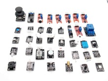 37 IN 1 SENSOR KITS HIGH-QUALITY (Works with Official Boards)