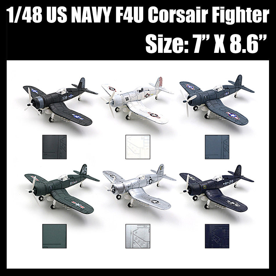 Supply Compatible Legoing Ww2 German Ju-88 Bomber Fighter Block Set Military World War Army Model Toy For Kids 559pcs Bombing Plane Model Building Kits