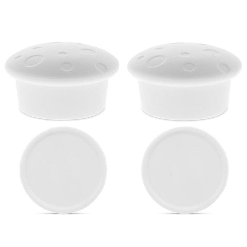 Magnet Kabinett Lock-Taste Ersatz-Super Magnet Für Die Meisten Marke Kinder Schränke Und Schublade Schlösser, keychain 2 Paket K