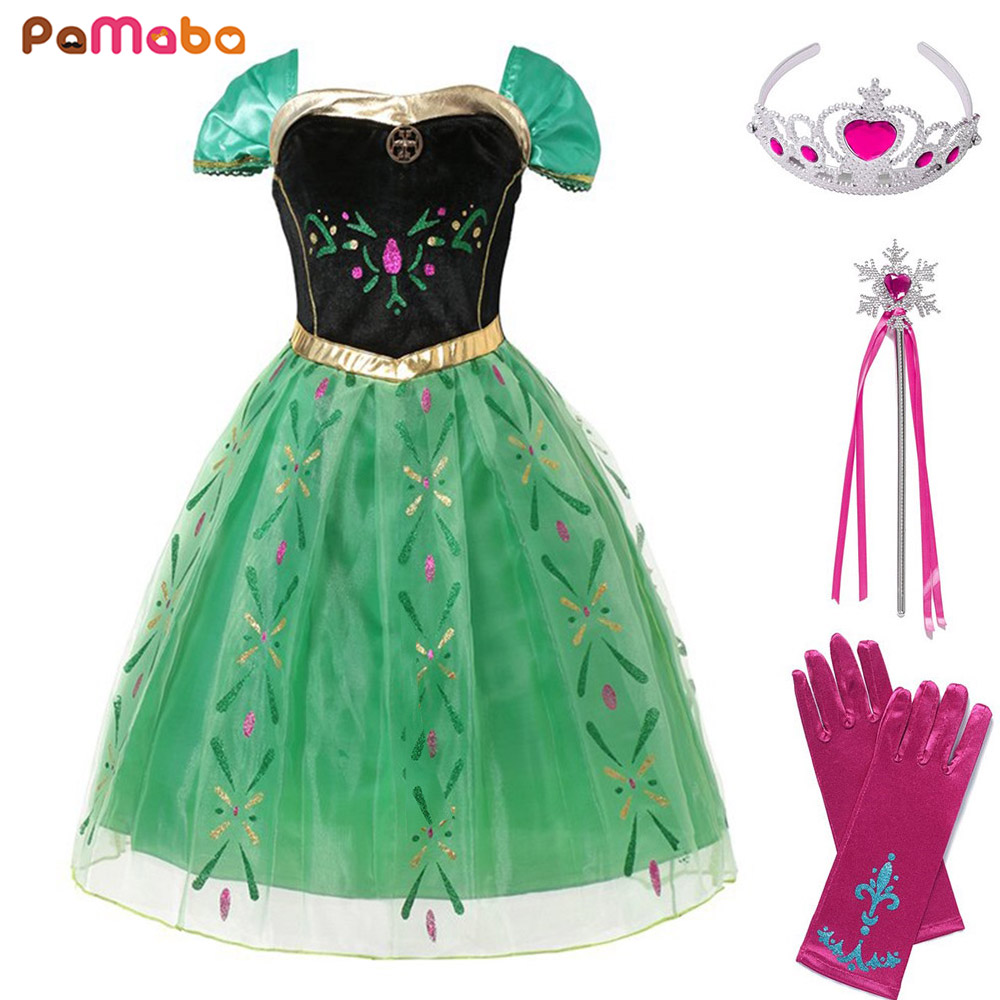 b39d11dce9 best fantasia infantil de menina list and get free shipping - bm7ied00