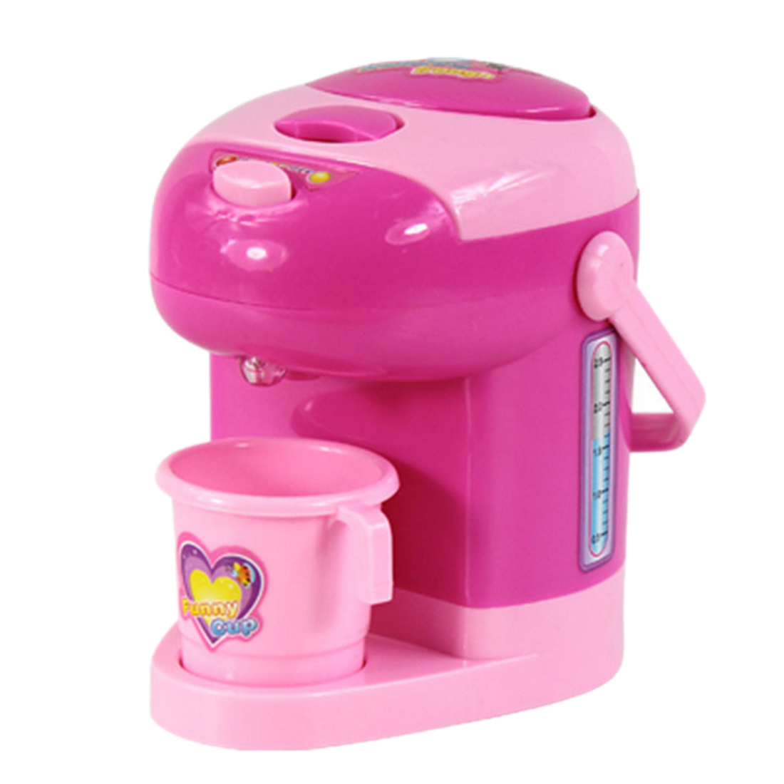 Uncategorized Kids Kitchen Appliances popular toy appliances buy cheap lots from china educational electric water dispenser children pretend play baby kids home color