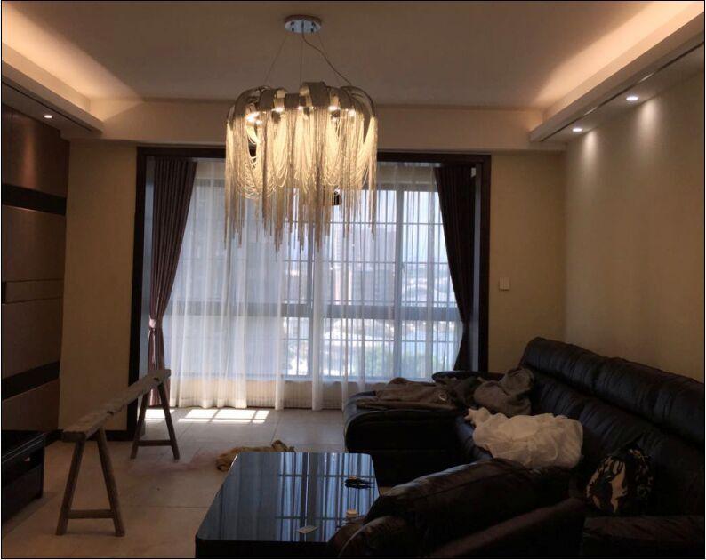 Illuminazione soffitti alti: soffitto basso illuminazione per