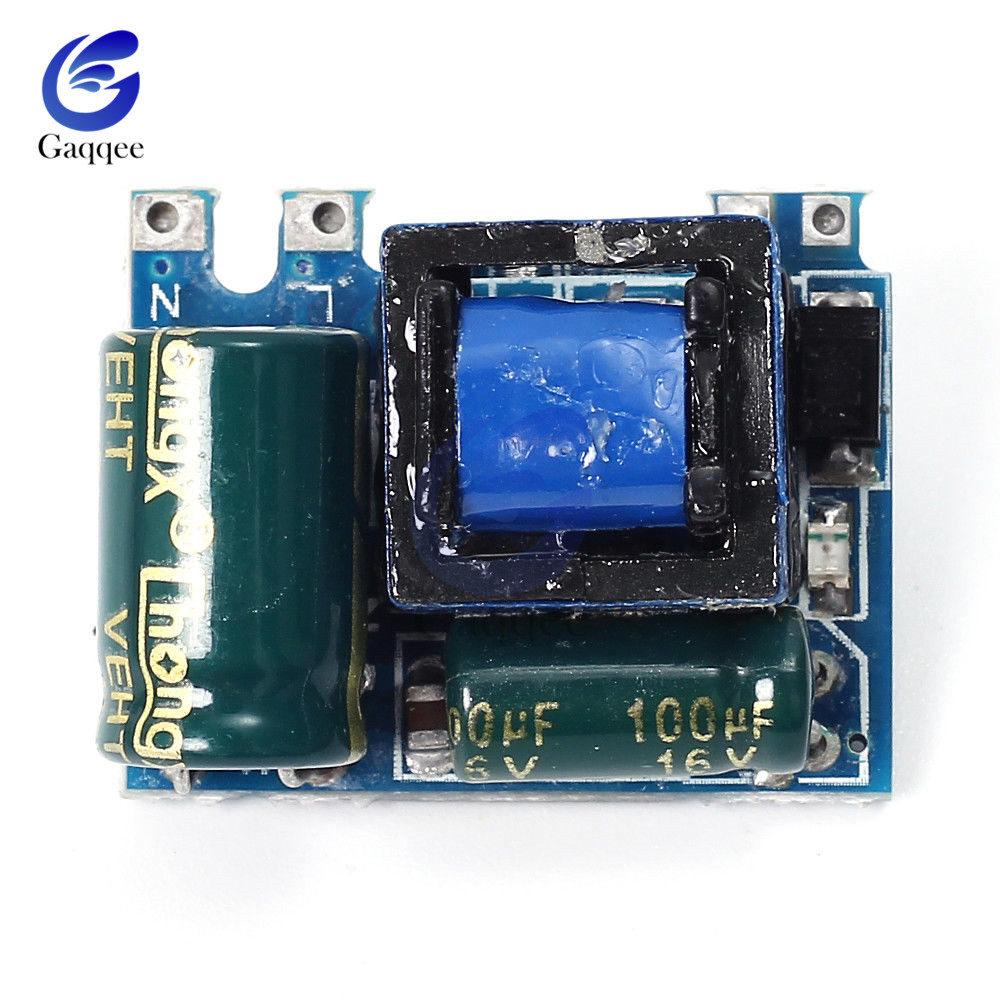 best top 10 power arduino ac dc list and get free shipping