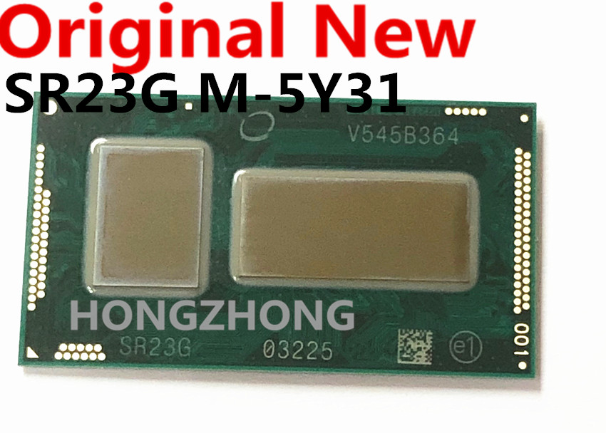 New original ball  SR23G  SR23G M 5Y31-in Mobile Phone Circuits from Cellphones & Telecommunications