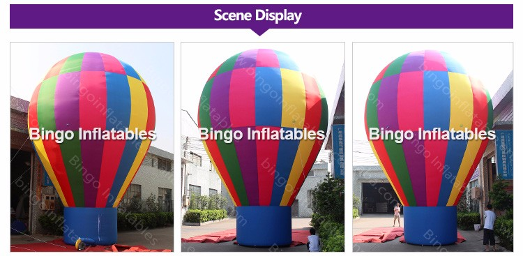 BG-A1190-inflatable-advertising-ball-bingoinflatables_02