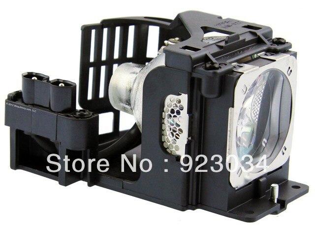 projector lamp POA-LMP93 for  Sanyo PLC-XE30/ XU2010C/ XU70 projector lamp bulb poa lmp93 lmp93 610 323 0719 for sanyo plc xe30 plc xu70 plc xu2010c with housing