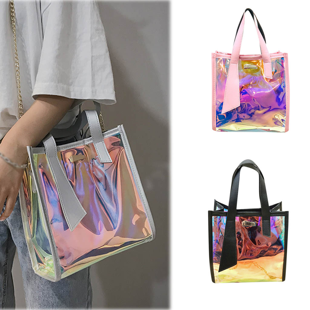 Bao Bao Bag Fashion womens bags handbags Multi-Function Color Handbag Messenger Bag Shoulder Bag 5.86 #M07Bao Bao Bag Fashion womens bags handbags Multi-Function Color Handbag Messenger Bag Shoulder Bag 5.86 #M07