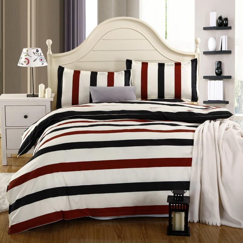 2017 wholesale new home winter 4pcs bedding set super king. Black Bedroom Furniture Sets. Home Design Ideas