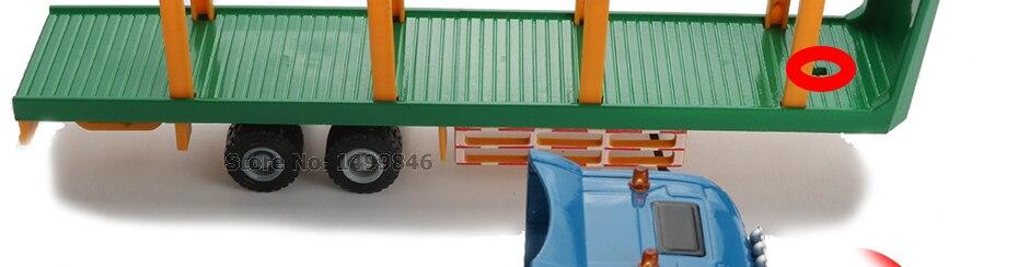 truck toy (11)