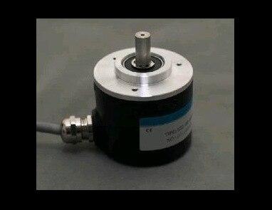 Rotary encoder K3808-1000BM-C526  K3808-1024BM-5L  MK3808G-256BM-L5  HK3808-01G-2048BZ1-5L nib rotary encoder e6b2 cwz6c 5 24vdc 800p r