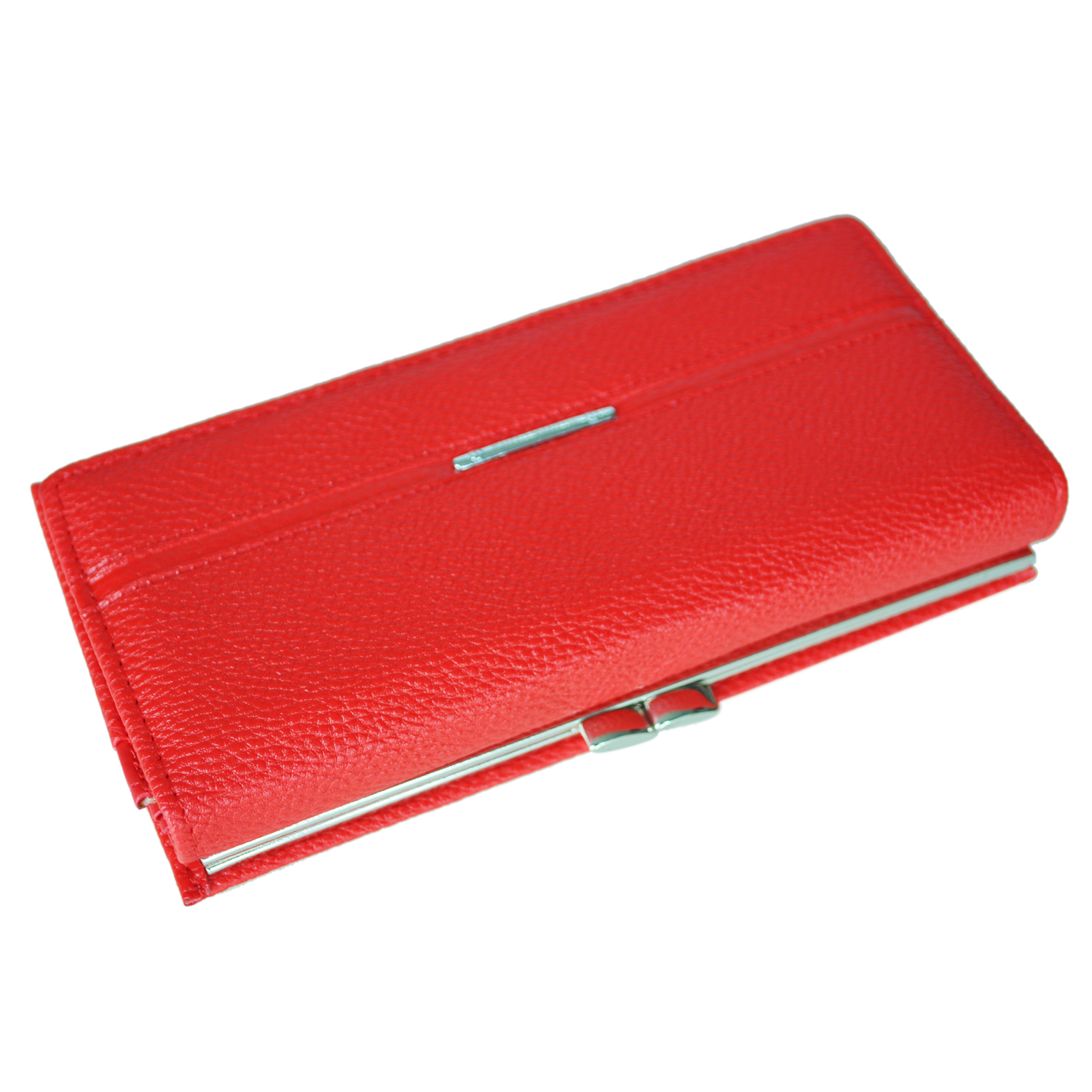 ... x Women  s Wallet Note Light shooting and different displays may cause  the color of the item in the picture a little different from the real thing. 7f2587e97c0e4