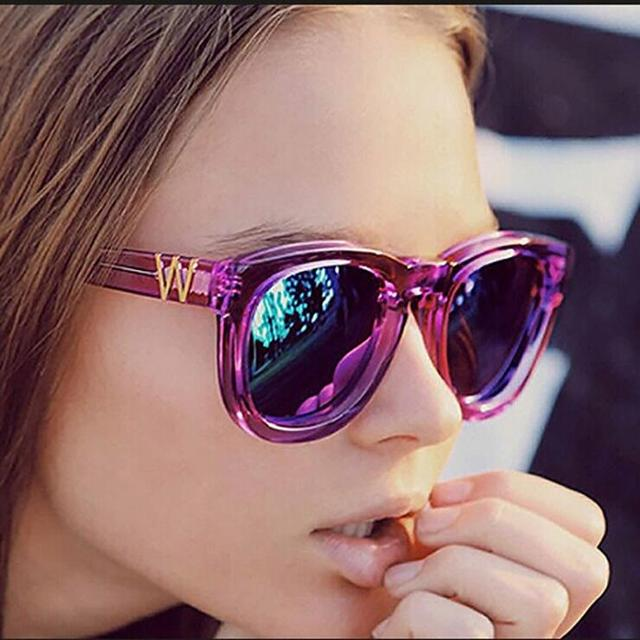 Sunglasses With Nose Cover  aliexpress com 2016 new major suit las fashion sunglasses