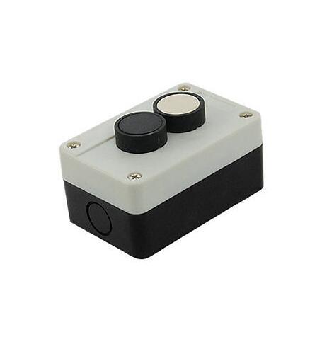 Обычно открытым черный, белый цвет без каблука Кепки кнопка станции