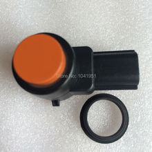 Original High Quality Auto Parts Parking Sensor 95095998 PDC Sensor Parking Distance Control Sensor for Buick Chevrolet G M