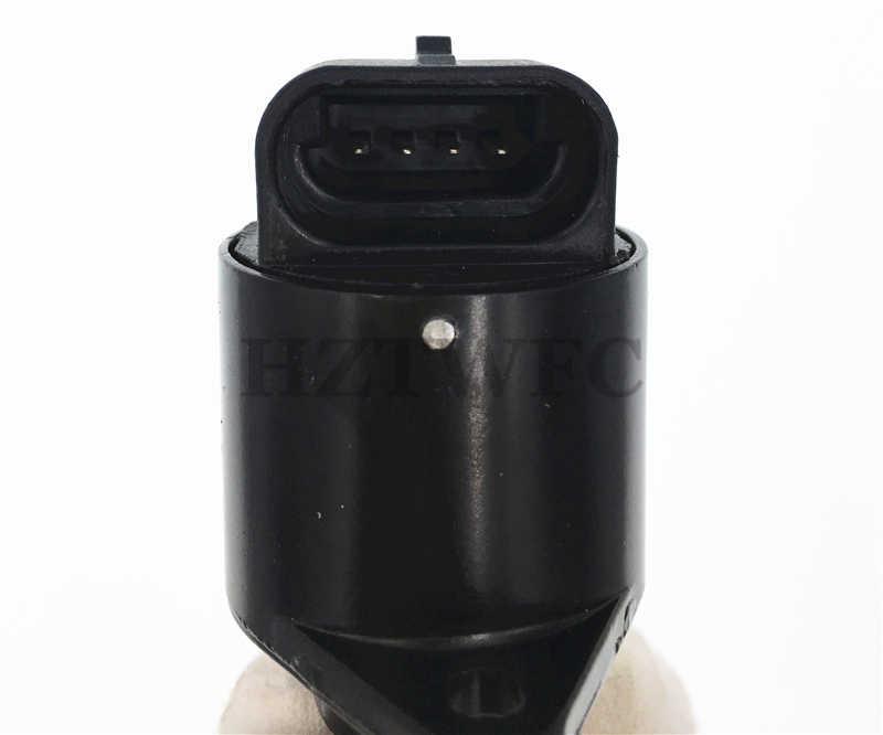 Idle Air Control Valve For Chevrolet Lumina Monte Carlo Blazer S10 GMC  Jimmy Sonoma Oldsmobile Cutlass Pontiac 17102851 17112967