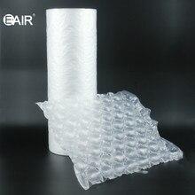 Air-Cushion-Film Air-Bubble-Wrap Air-Pillow 400mm-Width