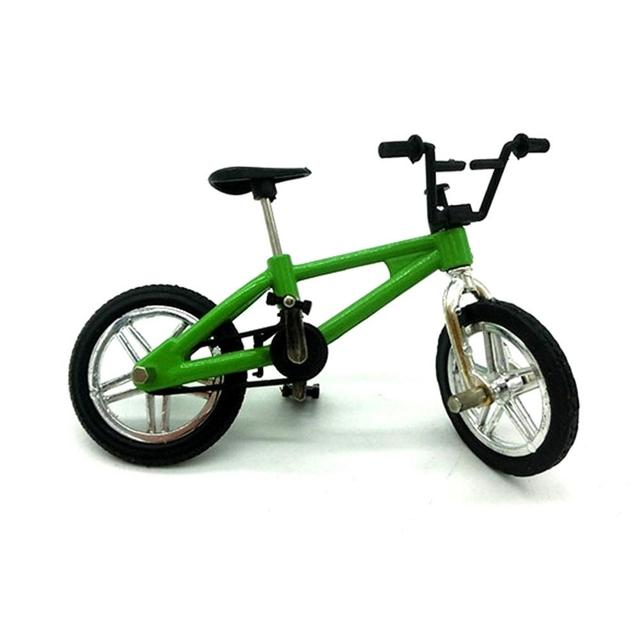 Buy Mini Finger Bmx Toys Mini Bicycle Mountain