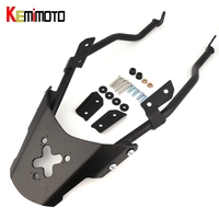 KEMiMOTO For YAMAHA MT 03 MT 25 MT03 MT25 MT 03 25 2016 2017 Motorcycle Accessories