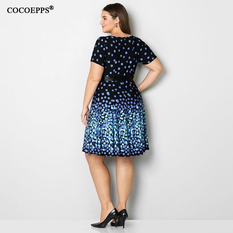 COCOEPPS 拷贝 2