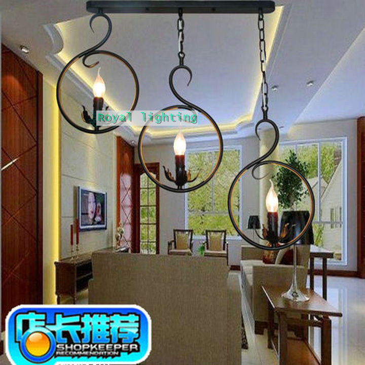 Childrens Bedroom Chandeliers Black And White Teenage Bedroom Bedroom Bin Dunelm Loft Bedroom Interior Design: Chinese Lighting Antique Cafe Light Vintage Iron