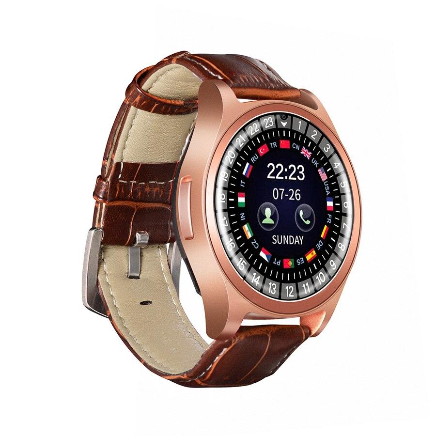 50537fe8c Sobre Inteligente Comentarios R68 Detalle Reloj Volemer Preguntas OkZTPXui