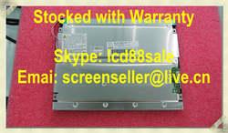 Лучшая цена и качество NL6448BC26-11 промышленный ЖК-дисплей